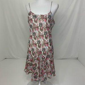 Victoria's Secret Intimates & Sleepwear - Women's One Size Vintage VS Floral Robe Set